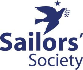 Logo: Sailors' Society