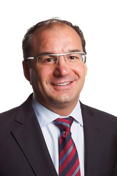 Sascha Geiken