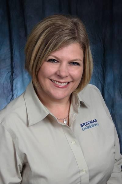 Sheila McClain