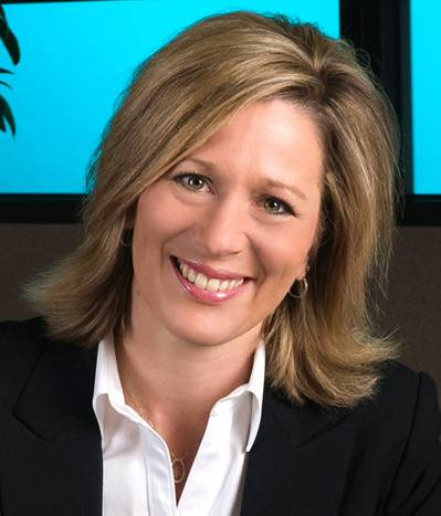 Shelley Bausch