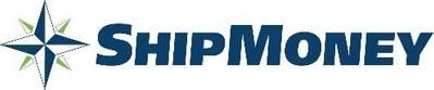 Logo: ShipMoney