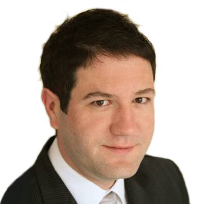 Simon Heaney, senior manager, container research at Drewry and editor of the Container Forecaster.
