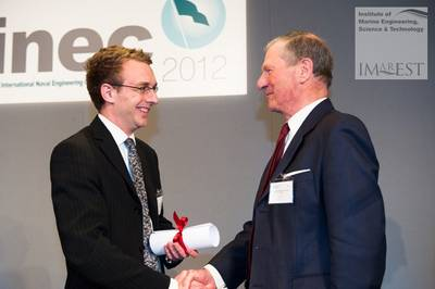 INEC 2012, (Simon Williams Photography)