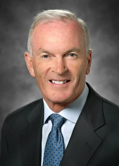 Stephen O'Neill, member of the Corporate Board of Directors.