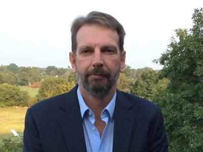Kurt E. Thomsen