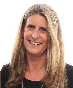 Tracy Jarek (Photo: Matson)