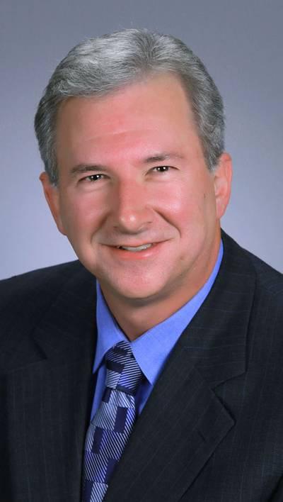 John Trahan
