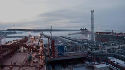 Pic: Tsakos Energy Navigation