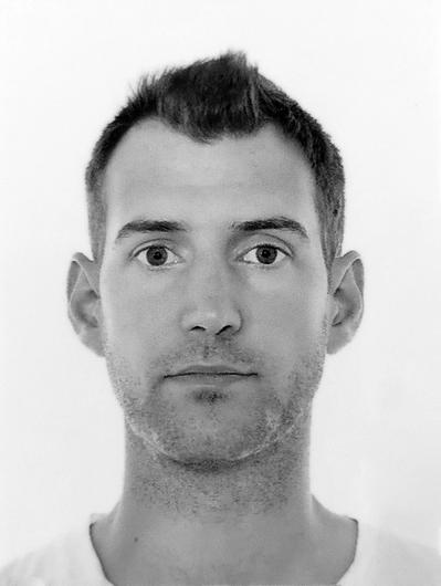 Viktor Gingsjo  (Photo: Foreship)