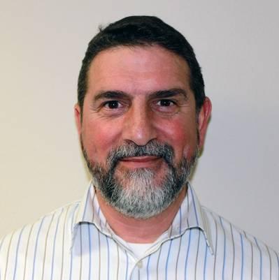 Jose Vindeola, Gulf Coast Region Business Development / Technical Support