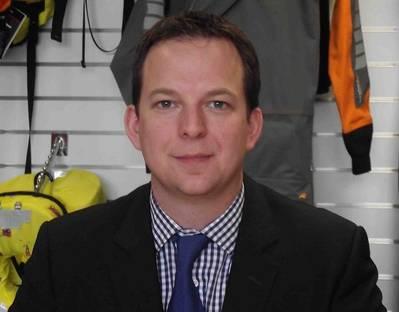 Ross Wilkinson