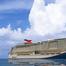 Photo courtesy of Carnival Cruise Line