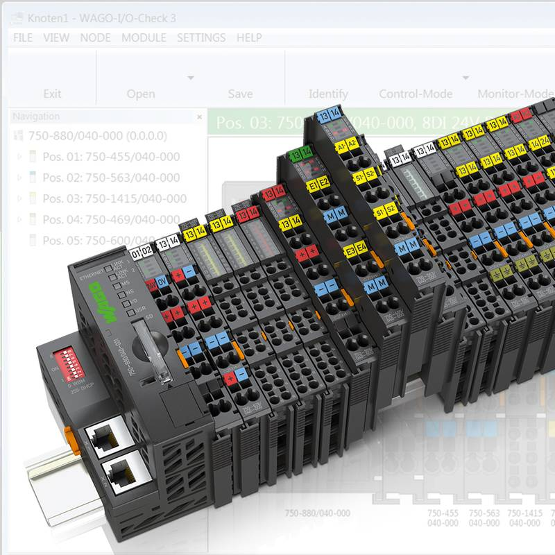 i o system This set of 1000+ operating system mcqs focuses on i/o system - application i/o interface 1 if one or more devices use a common set of wires to communicate with the computer system, the connection is called _____.