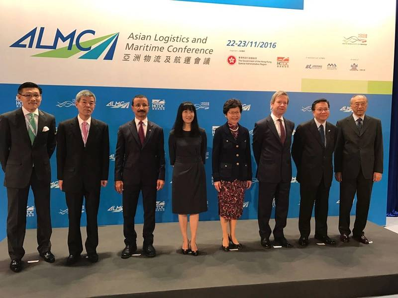 Funding, Collaboration key to 'One Belt One Road'