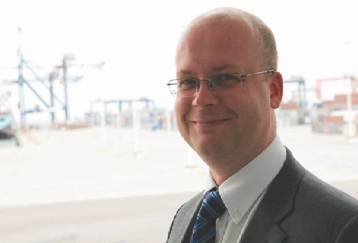"""""""You could install a TOS and not necessarily see any ROI. It's more about how the business is changing and it's what you do with it, sometimes it's the cost of not doing it because you will gradually lose to competitors."""" –Richard Willis, Principal, Port and Terminal Operations consultancy"""