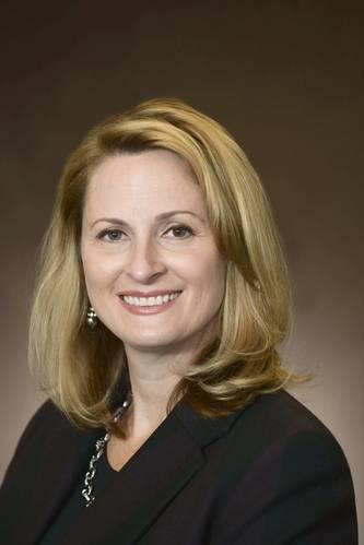 Brandy Christian, Port NOLA President & CEO