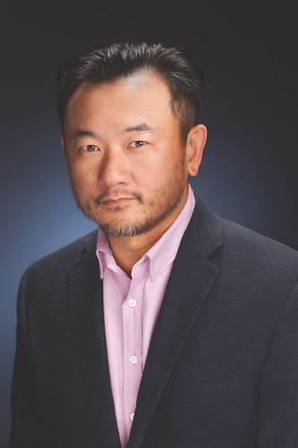 """Consolidation in itself does not necessarily lead to pricing power or improved financial health. The container shipping market is fundamentally driven by demand and supply factors and until the capacity overhang comes under control, it is highly likely that price competition will continue to prevail."" –Hua Joo Tan, Executive consultant at Alphaliner"