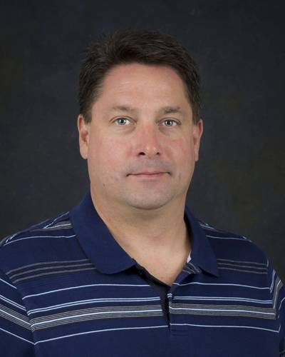 Damian Seipe (Photo: RSC Bio Solutions)