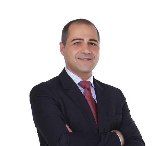 Kyriacos Panayides, Managing Director at AAL