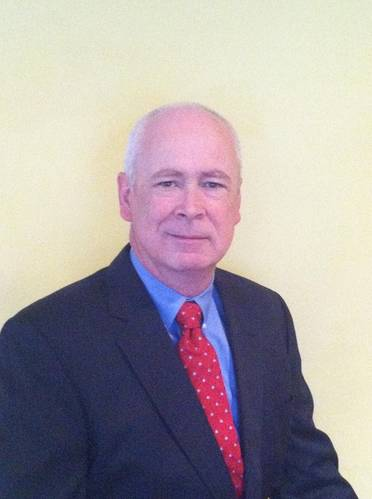 Jack O'Kane