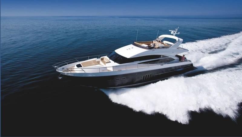 Photo courtesy Marasco Marine Ltd.