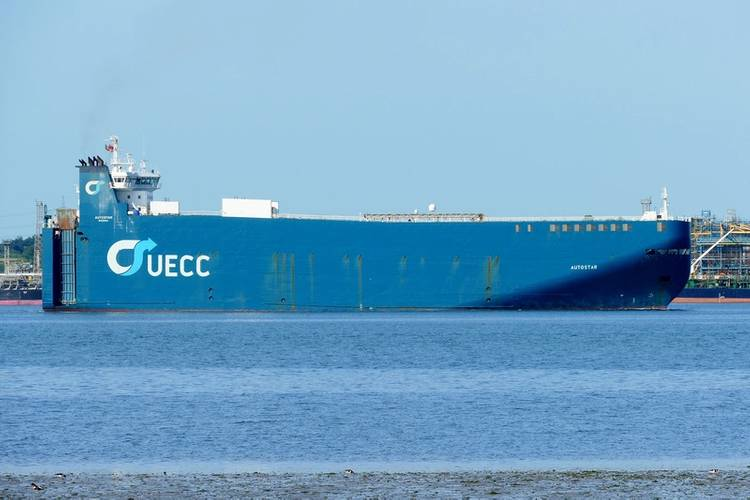 Photo: Lean Marine/Via Kaizen Project