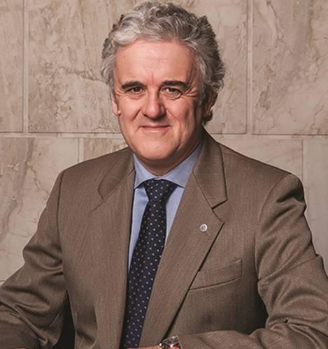 Roberto Cazzulo, RINA