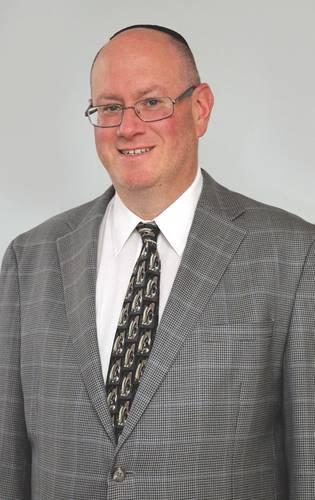 Steve Bojan