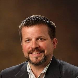 Paul Treese (Photo: RSC Bio Solutions)