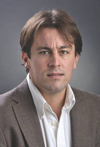 """""""The value of automation in terms of operational performance and business continuity will bring more value in the areas of cost-per-move and revenue-per-move. As VICT manages more volumes and becomes connected to more carriers, the economies of scale that will be generated will open new opportunities for efficiency and savings."""" –Oscar Perni, VP Terminal Operational Innovation at Navis"""