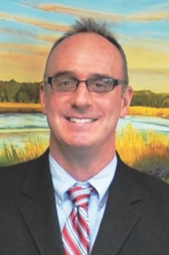 William Doyle, FMC