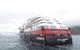 MS Roald Amundsen (Photo: Hurtigruten)