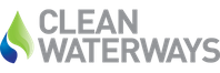logo of Clean Waterways