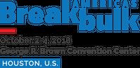 logo of Breakbulk Americas