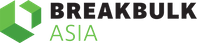 logo of BREAKBULK ASIA