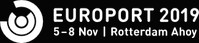 logo of Europort