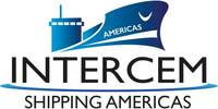 logo of INTERCEM Shipping Americas
