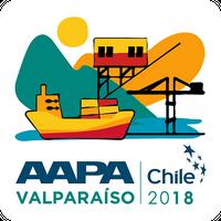 logo of AAPA