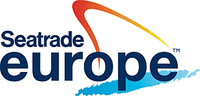 logo of Seatrade Europe