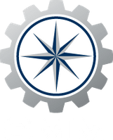 logo of SMM