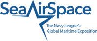 logo of Sea-Air-Space