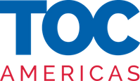 logo of TOC Americas