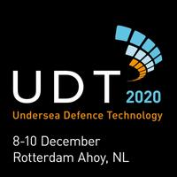logo of UDT